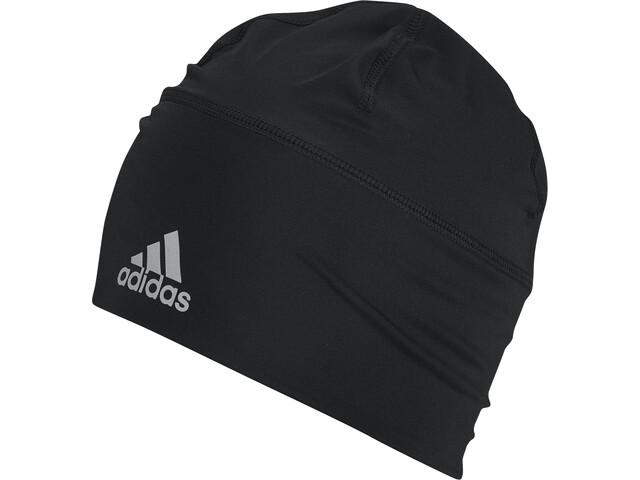 adidas Aeroready Fitted Training Cap Men, nero